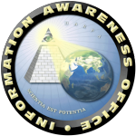 DARPA Information of Awareness Office