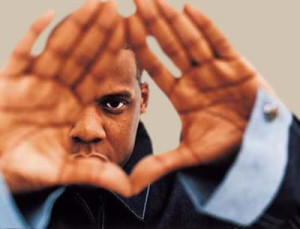 Jay Z all seeing eye 300x229 Jay Z