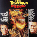 Towering Inferno 9/11 Prediction