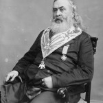 Albert Pike on Symbolism
