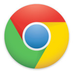 Google Chrome 666