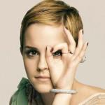 Emma Watson 666