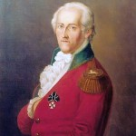 Bavarian Illuminati Baron von Knigge Hidden Hand
