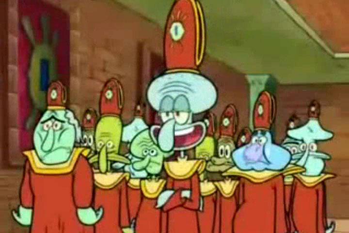 Illuminati-symbols-SpongeBob-Cephalopod-Lodge-brethren