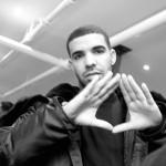 Drake Pyramid