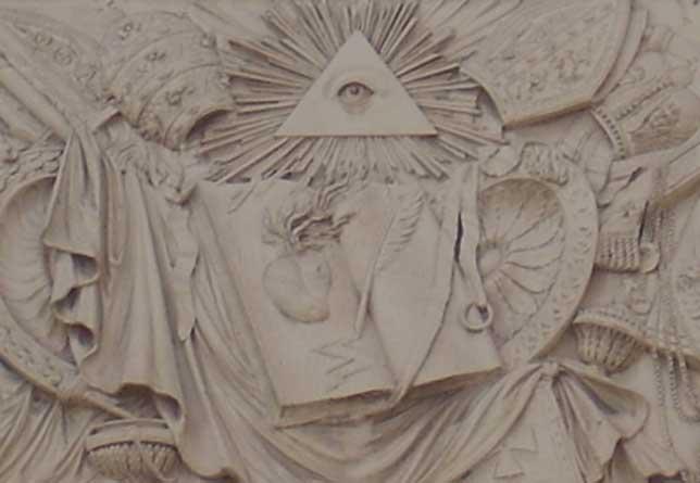 illuminati-eye-church