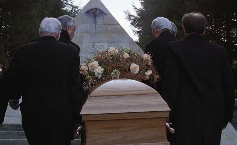 illuminati-movies-being-there-all-seeing-eye-funeral