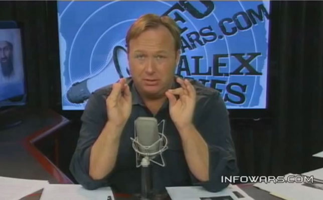 illuminati-signs-alex-jones-triple-6