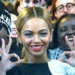 Beyoncé Triple Six