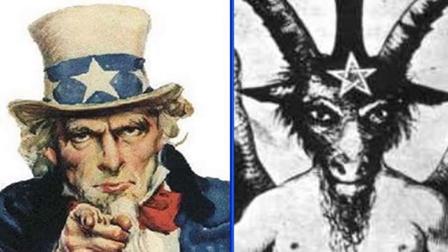 illuminati-signs-uncle-sam