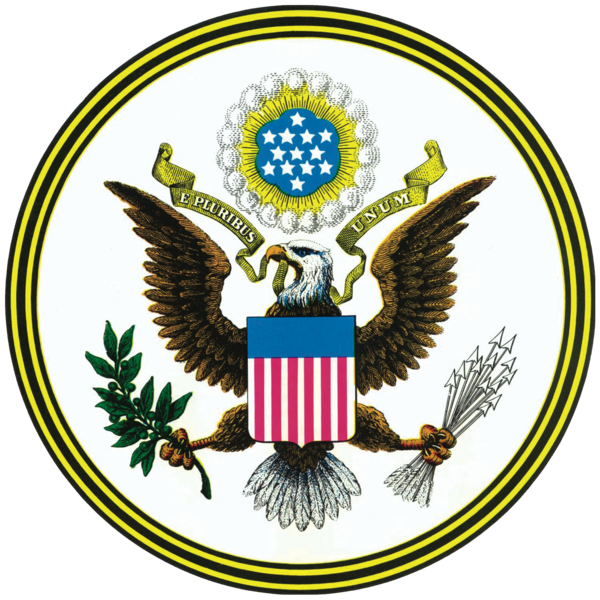 illuminati-symbol-US-Great-Seal-Obverse