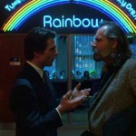 Eyes Wide Shut Rainbow