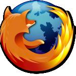 Firefox Ouroboros