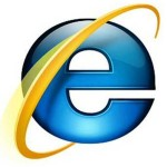 Microsoft Internet Explorer Saturn