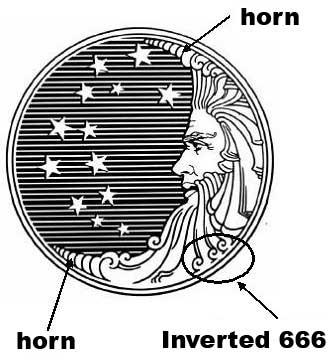 illuminati-symbol-procter-gamble-logo