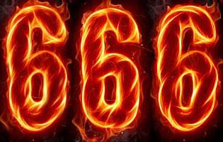 illuminati symbols 666 List of Illuminati Symbols and Meanings