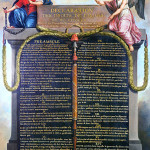 French Declaration of the Rights of Man and of the Citizen All-Seeing Eye