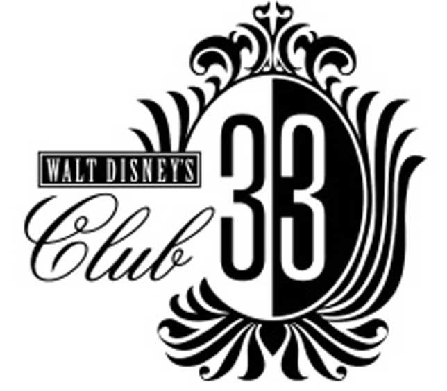 Illuminati Corporate Logos Walt Disney Club 33 | ...
