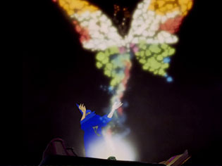 illuminati-symbols-disney-fantasia-monarch-fragmenting