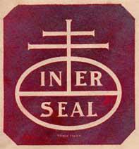 illuminati-symbols-double-cross-nabisco-iner-seal