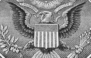 illuminati-symbols-eagle