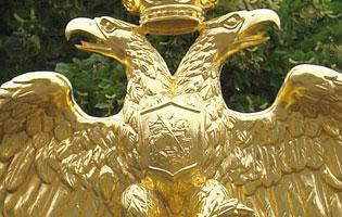 illuminati symbols eagle List of Illuminati Symbols and Meanings