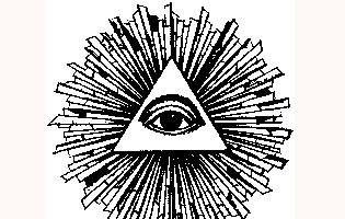 illuminati symbols eye List of Illuminati Symbols and Meanings