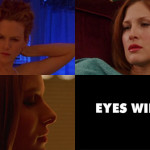 Eyes Wide Shut Scarlet Women