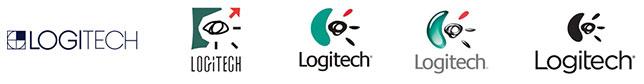 illuminati-symbols-logitech-new-logo-evolution