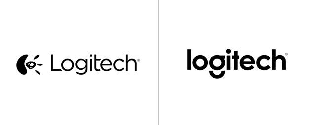 illuminati-symbols-logitech-new-logo