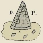 Illuminati Minerval Pyramid
