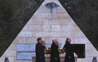 illuminati symbols pyramids List of Illuminati Symbols and Meanings