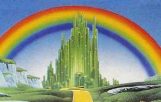 illuminati-symbols-rainbow