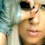 Lady Gaga 666