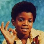 Michael Jackson 666