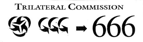 http://illuminatisymbols.info/wp-content/uploads/trilateral-logo-666.jpg