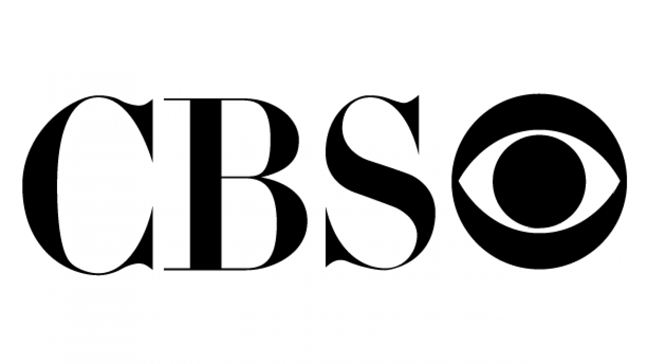 CBS logo | Illuminati Symbols