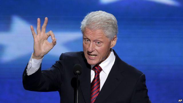 bill-clinton-666