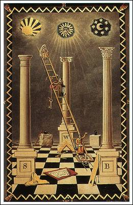 illuminati-symbols-checkered-floor-entered-apprentice