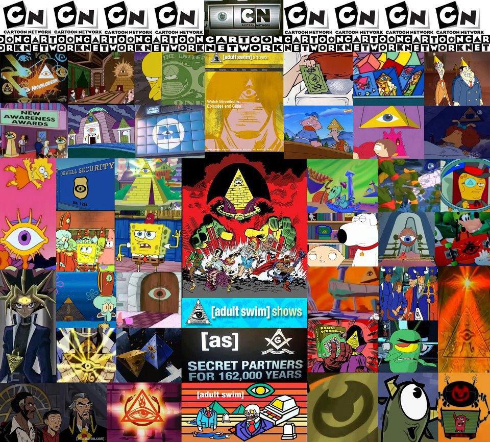 all-seeing-eye-cartoon-network