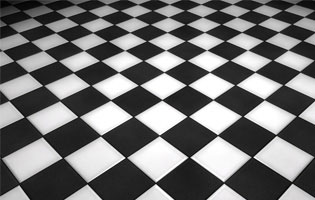 illuminati-symbols-checkered-floor