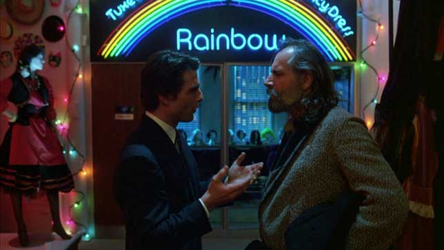 illuminati-symbol-eyes-wide-shut-rainbow
