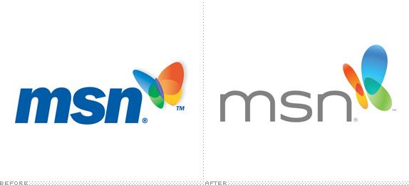 illuminati-symbol-msn-logo