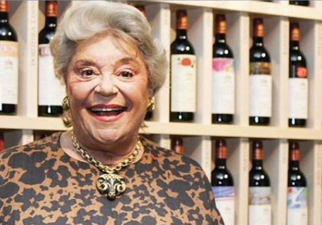 baroness-rothschild-wine-baphomet