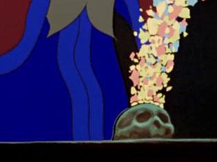 illuminati-symbols-disney-fantasia-monarch-skull