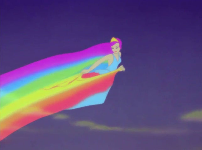 illuminati-symbols-disney-fantasia-rainbow-goddess