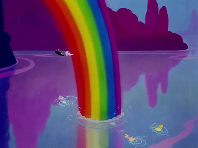 illuminati-symbols-disney-fantasia-rainbows-end