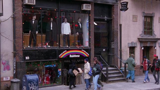 illuminati-symbols-eyes-wide-shut-rainbow-shop-day