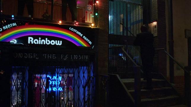 illuminati-symbols-eyes-wide-shut-rainbow-shop-night