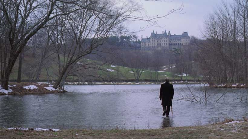 illuminati-movies-being-there-biltmore-estate